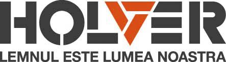 Holver_Logo_CMYK