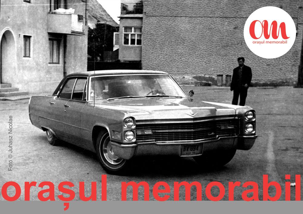ORASUL-MEMORABIL-001